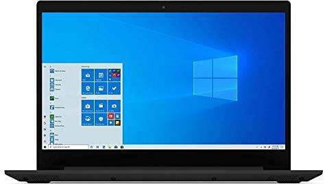 "2020 Newest Lenovo IdeaPad 3 15.6"" HD Laptop for Business and Student, AMD Ryzen 3 3250U(Beat i7-7600u), 20GB RAM, 1TB SSD, HDMI WiFi, Windows 10 S w/GM Accessories 8"