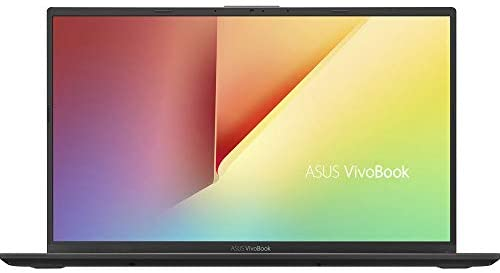 "ASUS VivoBook 15 Touchscreen Laptop, 15.6"" FHD IPS, Intel Core i7-1065G7, Intel Iris Plus Graphics, 20GB RAM, 512GB SSD, KeyPad, USB-C, HDMI, Mytrix Ethernet Hub, Win 10 2"