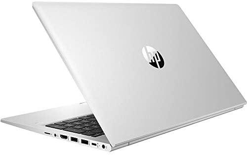 "2021 HP ProBook 450 G8 15.6"" IPS FHD 1080p Enterprise Laptop computer (Intel Quad-Core i5-1135G7 (Beats i7-8565U), 32GB RAM, 1TB PCIe SSD) Backlit, Sort-C, RJ-45, Webcam, Home windows 10 Professional + IST HDMI Cable 6"