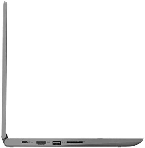 "2021 Latest Lenovo Flex 3 11.6"" HD Touchscreen 2-in-1 Chromebook Laptop computer, MediaTek MT8173C Quad-Core CPU, 4GB RAM, 160GB Area(32GB eMMC+AllyFlex 128GB MSD), Bluetooth, Webcam, HDMI, USB-C, Chrome OS 7"