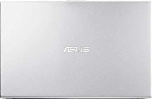 "ASUS VivoBook 17.3"" FHD Widescreen LED Flagship Laptop Bundle Woov Accessory | AMD Quad Core Ryzen 7 3700U | 12GB RAM | 512GB SSD | USB-C | 802.11ac | HDMI | Windows 10 6"