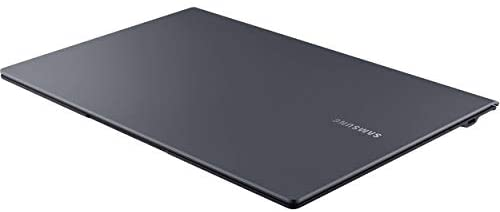 "Samsung Galaxy Book S (WiFi) - 13.3"" FHD Touchscreen Laptop Computer, Intel 5-Core i5-L16G7, 8GB DDR4, 256GB Storage, Backlit Keyboard, Fingerprint Reader, Mercury Gray, Windows 10, iPuzzle Type-C HUB 8"