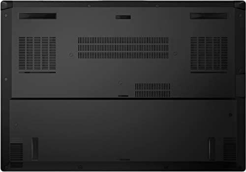 "2021 ASUS TUF VR Ready Gaming Laptop, 15.6"" 144Hz FHD, Intel 11th Gen Core i7-11370H Up to 4.80 GHz, NVIDIA GeForce RTX 3060, 40GB RAM, 2TB SSD, Backlit Keyboard, Windows 10 + Oydisen Cloth 9"