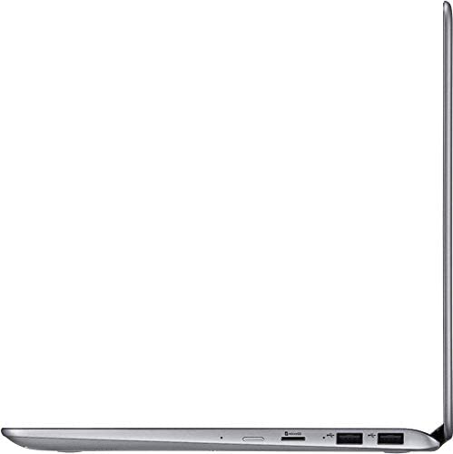"""Premium 2019 Samsung Notebook 9 Pro Business 15.6"""" FHD 2-in-1 Touchscreen Laptop/Tablet Intel Quad-Core i7-8550U, 16GB DDR4, 512GB SSD, 2G Radeon 540 Backlit KB USB-C 4K Display Out S Pen Win 10 8"""