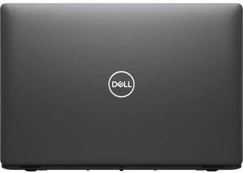 """Dell Latitude 5400 14"""" FHD Laptop - Intel Core i7-8665U - 32GB DDR4 - 256GB SSD - Intel UHD 620 Graphics - Windows 10 Pro 64-bit - New 5"""