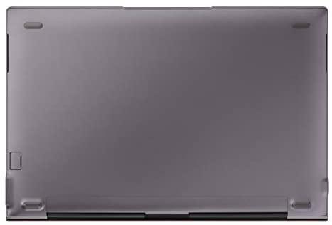 "Samsung Galaxy Book S 13.3"" FHD Touchscreen   Intel Core i5 Processor   8GB Memory   256GB SSD (NP767XCM-K02US), Earthy Gold 14"