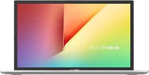 "ASUS VivoBook 15 15.6"" FHD Laptop computer Laptop, Quad-Core AMD Ryzen 5 3500U (Beats i7-8550U), 12GB DDR4 RAM, 1TB PCIe SSD, 802.11ac WiFi, Kind-C, Silver, Home windows 10. Brown Field One Yr Assist 2"