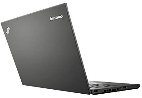 2019 Lenovo ThinkPad T450s 14inch Ultrabook Premium Business Laptop Computer, Intel Core i5-5300U Up to 2.9GHz, 8GB RAM, 256GB SSD, 802.11ac WiFi, Bluetooth, Windows 10 Professional (Renewed) 3
