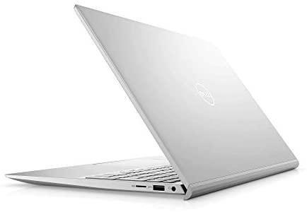 "2021 Flagship Dell Inspiron 15 5000 Laptop Computer 15.6"" Full HD Display 11th Gen Intel Quad-Core i7-1165G7 32GB DDR4 1TB SSD MaxxAudio Backlit Webcam HDMI WiFi USB-C Win 10 7"