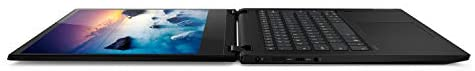 Lenovo Flex 14 2-in-1 Convertible Laptop, 14 Inch FHD Touchscreen Display, AMD Ryzen 5 3500U Processor, 12GB DDR4 RAM, 256GB NVMe SSD, Windows 10, 81SS000DUS, Black, Pen Included 4