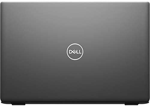 """Dell Latitude 3510 15.6"""" FHD Business Laptop Computer, Intel Quard-Core i5-10210U (Beats i7-7500U), 16GB DDR4 RAM, 256GB PCIe SSD, WiFi 6, BT 5.1, Remote Work, Windows 10 Pro 5"""