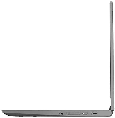 "2021 Latest Lenovo Flex 3 11.6"" HD Touchscreen 2-in-1 Chromebook Laptop computer, MediaTek MT8173C Quad-Core CPU, 4GB RAM, 160GB Area(32GB eMMC+AllyFlex 128GB MSD), Bluetooth, Webcam, HDMI, USB-C, Chrome OS 8"