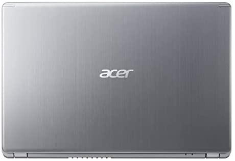 "Newest Acer Aspire 5 Slim Laptop, 15.6"" FHD IPS 1080P, AMD Ryzen 5 3500U (Beat i7-8550U), 16GB RAM, 256GB PCIe SSD, WiFi, HD Webcam, Backlit KB, HDMI, Bluetooth, Windows 10 w/ GalliumPi Accessories 6"