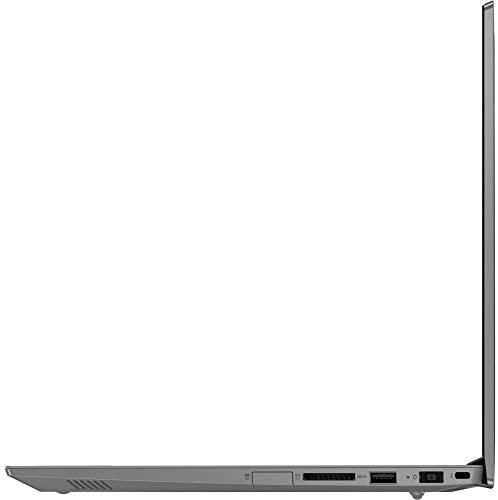 "Lenovo ThinkBook 15 15.6"" IPS FHD (1920x1080) Business Laptop (Intel Quad Core i7-1065G7, 32GB DDR4, 1TB SSD) Backlit, Fingerprint, Type-C, RJ-45, Windows 10 Pro, IST Computers HDMI Cable 8"
