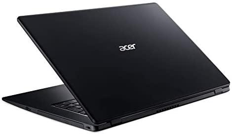 "2021 Flagship Acer Aspire 3 Laptop Computer 17.3"" FHD IPS Display 10th Gen Intel Quad-Core i5-1035G1 (Beats i7-8665U) 12GB DDR4 512GB SSD HDMI WiFi DVD-RW Webcam Win10 + iCarp HDMI Cable 4"