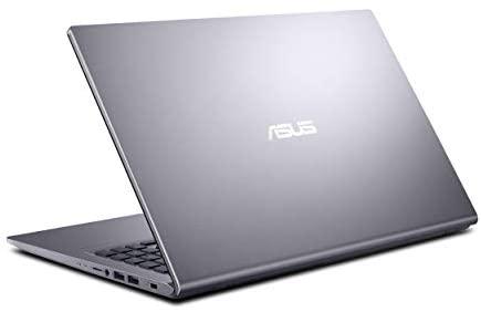 "Latest Asus VivoBook 15 F515 15.6"" FHD Skinny and Gentle Laptop computer, tenth Gen Intel Core i3-1005G1, 12GB RAM, 512GB PCIe SSD, Backlit Keyboard, Fingerprint Reader, Home windows 10 + Woov 32GB MicroSD Card 8"