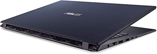"CUK VivoBook K571 by ASUS 15 Inch Gaming Laptop (Intel Core i7, 40GB RAM, 1TB NVMe SSD + 2TB HDD, NVIDIA GeForce GTX 1650 Ti 4GB, 15.6"" FHD, Windows 10 Home) Thin Notebook Computer 3"