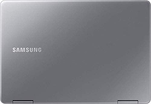 """Premium 2019 Samsung Notebook 9 Pro Business 15.6"""" FHD 2-in-1 Touchscreen Laptop/Tablet Intel Quad-Core i7-8550U, 16GB DDR4, 512GB SSD, 2G Radeon 540 Backlit KB USB-C 4K Display Out S Pen Win 10 9"""