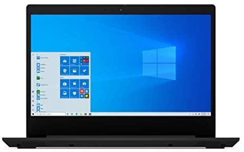Lenovo 14inch HD Laptop, Intel Pentium Quad-Core N5030 Processor Up to 3.10 GHz, 4GB RAM, 128GB SSD, Intel UHD Graphics, HDMI, Windows 10 OS, JJTK 16GB USB Drive (Renewed) (128GB SSD I 16GB, Black) 4