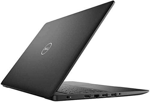 "Dell Inspiron 3583 15"" Laptop Intel Celeron – 128GB SSD – 4GB DDR4 – 1.6GHz - Intel UHD Graphics 610 - Windows 10 Home - Inspiron 15 3000 Series - New 5"