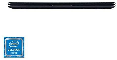 "Samsung Chromebook 3, 11.6"", 4GB Ram, 64GB eMMC (XE500C13-K06US) 4"
