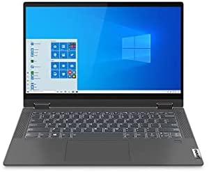 "Lenovo Flex 5 14"" 2-in-1 Touchscreen, Ryzen 7 4700U 16GB, 51 3"