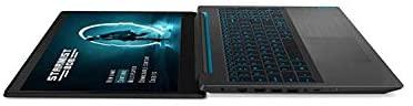 "2019 Lenovo Ideapad L340 Gaming Laptop, 15.6"" FHD IPS Display, 9th Gen Intel Quad-Core i5-9300H Upto 4.1GHz, 16GB DDR4 RAM, 512GB SSD, NVIDIA GeForce GTX 1650 4GB, Backlit Keyboard, USB-C, Windows 10 4"