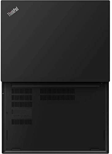 "2021 Newest Lenovo ThinkPad Business Laptop, 14"" HD Display, AMD Ryzen 5 3500U Quad-Core Processor (Up to 3.7 GHz), 16 GB Ram, 1 TB SSD, Compact Design, Long Battery Life, Win 10 Pro + Oydisen Cloth 8"