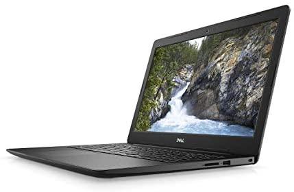 """2021 Newest Dell Inspiron 15 3000 Series 3593 Laptop, 15.6"""" HD Non-Touch, 10th Gen Intel Core i5-1035G1 Quad-Core Processor, 16GB RAM, 512GB SSD + 1TB HDD, Wi-Fi, Webcam, HDMI, Windows 10 Home, Black 3"""