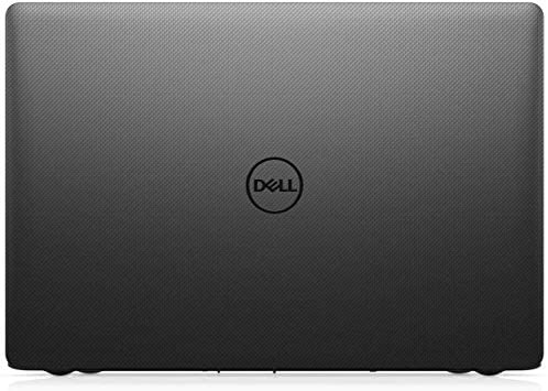 2020 Newest Dell Inspiron 15.6 inch Laptop, 10th Gen Intel Core i5-1035G1, 16GB RAM, 512GB SSD, HDMI, WiFi, Intel UHD Graphics, Bluetooth, Online Class Win 10 Pro 5
