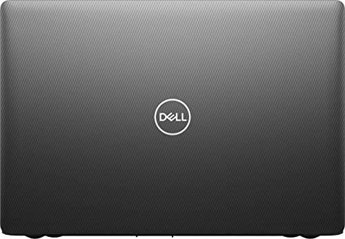 """2021 Newest Dell Inspiron 15 3593 Laptop, 15.6"""" HD Touchscreen, 10th Gen Intel Quad-Core i7-1065G7 Processor up to 3.90 GHz, 16GB RAM, 512GB PCIe NVMe SSD, Wi-Fi, Webcam, Windows 10 S 9"""
