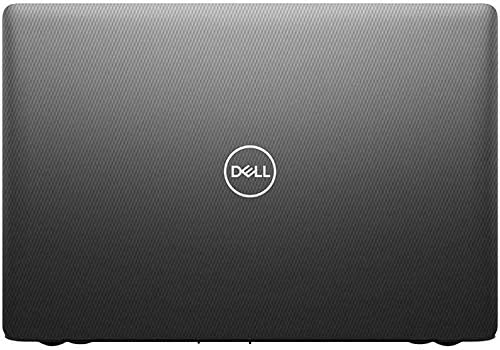 """2021 Latest Dell Inspiron 15 3593 15.6"""" HD Touchscreen Laptop computer Laptop, Intel tenth Gen Quad-Core i7-1065G7(As much as 3.90 GHz), 12GB DDR4 RAM, 1TB HDD, HDMI, Webcam,WiFi, Home windows 10 in S 8"""