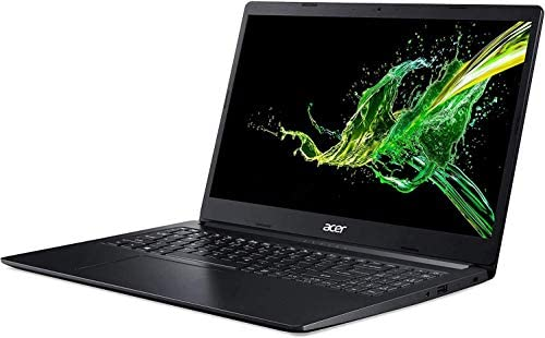 """2021 Acer Aspire Chromebook 15.6"""" FHD IPS Laptop Business and Student, Intel Celeron N4020(up to 2.8GHz), 4GB RAM, 64GB eMMC, USB-C, Up to 10 Hours, Google Classroom, Win10 +GM Accessories 4"""