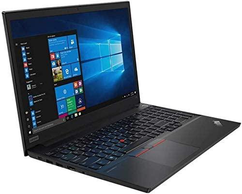 "2020 Lenovo ThinkPad E15 15.6"" FHD Business Laptop Computer, 10th gen Intel i5-10210U (up to 4.20GHz,Beat i7-8550u), 16GB RAM, 512GB SSD, WiFi HDMI Win10 Pro w/Ghost Manta Accessories 3"