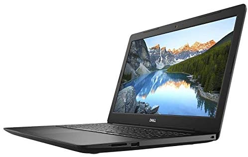 "Dell Inspiron 15 15.6"" Business Windows 10 Pro Laptop Computer_ Intel Pentium Gold 5405U 2.3GHz_ 8GB DDR4 RAM_ 256GB PCIe SSD_ AC WiFi_ Bluetooth 4.1_ USB 3.1_ HDMI_ Webcam_ Microphone_ Remote Work 3"