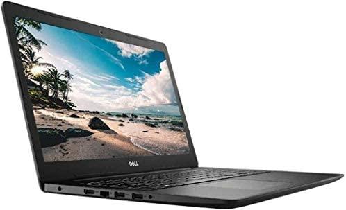 "Dell Inspiron 3583 - 15.6"" HD Laptop - Non-Touch Display - Intel Pentium Gold-5405U - 128GB SSD - 4GB DDR4 - Intel UHD Graphics 610 - Windows 10 Home - New 5"