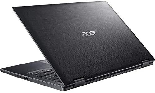Newest Acer Convertible 2-in-1 UltraBook-11.6in Touchscreen, Intel Celeron Dual-Core N4000 Processor, 4GB Ram 64GB SSD, HDMI, Win10 Home S(Renewed) 5