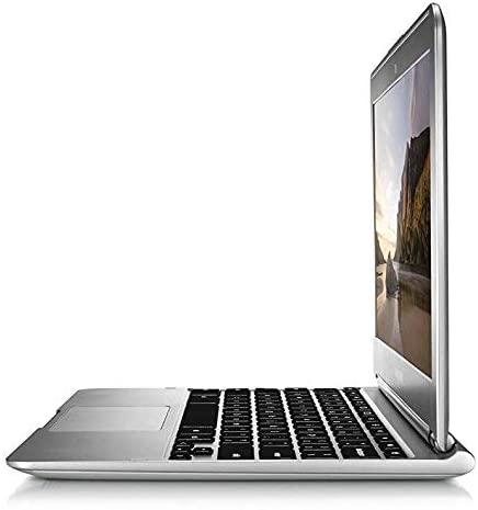Samsung 11.6in LED 16GB Chromebook Exynos 5 Dual-Core 1.7GHz 2GB XE303C12-A01US (Renewed) 2