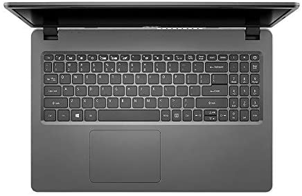 "2021 Acer Aspire 3 15.6"" FHD Laptop Computer, 10th Gen Intel Quad-Core i5-1035G1, 20GB DDR4 RAM, 1TB PCIe SSD, Intel UHD Graphics, Built-in Webcam, HDMI, Windows 10, Black, 32GB SnowBell USB Card 5"