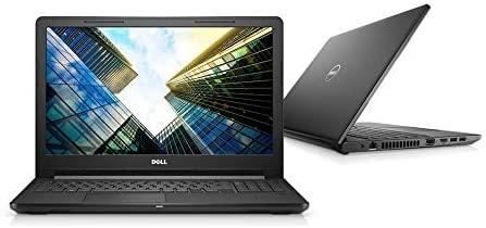 "Dell 2019 Vostro 15 3000 15.6"" FHD Business Flagship Laptop Computer, Intel Core i5-7200U Up to 3.1GHz, 8GB DDR4 RAM, 512GB SSD, 802.11AC WiFi, Bluetooth 4.2, HDMI, USB 3.0, Windows 10 Professional 2"