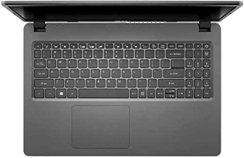 "2020 Acer Aspire 3 15.6"" Full HD 1080P Laptop PC, Intel Core i5-1035G1 Quad-Core Processor, 8GB DDR4 RAM, 256GB SSD, Ethernet, HDMI, Wi-Fi, Webcam, Numeric Keypad, Windows 10 Home, Steel Gray 4"