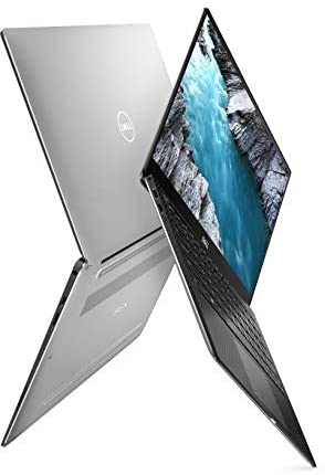 "2021 Flagship Dell XPS 13 7390 LaptopComputer 13.3"" FHD Display Intel Quad-Core i7-10510U 16GB RAM 1TB SSD Backlit KB Fingerprint Reader Webcam Thunderbolt Win 10 5"