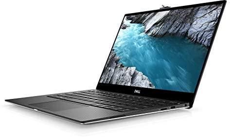 "2021 Flagship Dell XPS 13 7390 LaptopComputer 13.3"" FHD Display Intel Quad-Core i7-10510U 16GB RAM 1TB SSD Backlit KB Fingerprint Reader Webcam Thunderbolt Win 10 4"