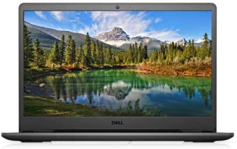 2021 Latest Dell Inspiron 15.6'' HD Laptop computer for Enterprise and Scholar, Intel Celeron N4020 Processor(as much as 2.8GHz), 8GB RAM, 128GB SSD, Webcam, WiFi, USB, HDMI, Bluetooth, Win10 3