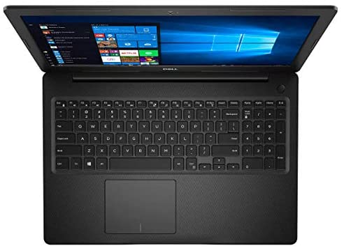 Dell Inspiron I3505 AMD Ryzen 5 12GB RAM 256GB SSD 1TB HDD 15.6-inch FHD Touch LED Win 10 Home S Mode Laptop 6