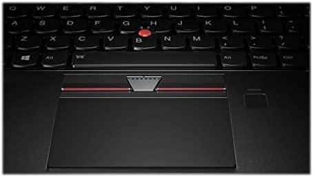 Lenovo ThinkPad T460s (20F9-0038US) Intel Core i5-6300U, 8GB RAM, 256GB SSD, Win10 Pro64 (Renewed) 7