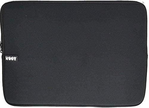 """Lenovo - IdeaPad 3 17"""" Laptop - AMD Ryzen 7 3700U - AMD Radeon Vega 10 - Platinum Grey12GB DDR4 RAM, 128GB PCIE SSD, 1TB HDD, Bundle with Woov Accessories - Windows 10 Home 8"""