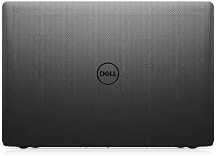 """2021 Newest Dell Inspiron 15 3000 Series 3593 Laptop, 15.6"""" HD Non-Touch, 10th Gen Intel Core i5-1035G1 Quad-Core Processor, 16GB RAM, 512GB SSD + 1TB HDD, Wi-Fi, Webcam, HDMI, Windows 10 Home, Black 6"""