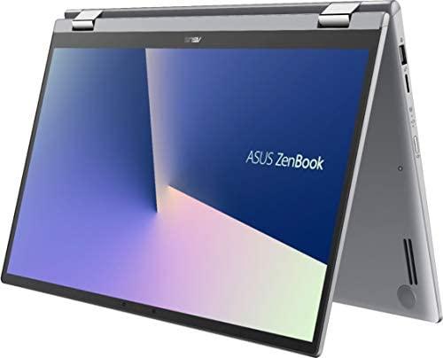 "ASUS 15.6"" FHD Contact-Display LED Backlight Laptop computer | AMD Ryzen 7 R7-4700U | 8GB DDR4 RAM | 512GB SSD | Backlit Keyboard | NVIDIA GeForce MX350 | Home windows 10 Dwelling | with Woov Accent Bundle 7"
