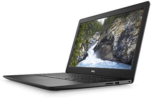 2020 Newest Dell Inspiron 15.6 inch Laptop, 10th Gen Intel Core i5-1035G1, 16GB RAM, 512GB SSD, HDMI, WiFi, Intel UHD Graphics, Bluetooth, Online Class Win 10 Pro 3